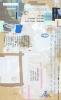 Zusammen #1, 2013 Acryl &, Oil auf Holz