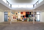 KW Institute for Contemporary Art, Berlin