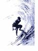 surfer012