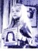 amityville horror016