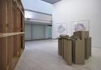 Larissa Fassler: Old School - Anachronismus in der zeitgenössischen Kunst