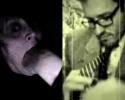 Skype, 2011, 4x3 Video, 9,22 minutes