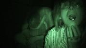 Depressiva, 2010, HD Video, 8 minutes