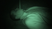 Subterranean Breathing, 2010, HD Video, 12,10 minutes