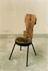 Bettina Allamoda: Collection Rustical (Forest Furniture)