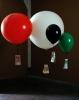 Katrin Lock/Tim Brotherton: Balloons