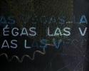 Las V?gas
