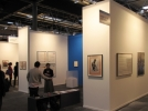 SEPTEMBER at ARCO Madrid