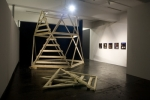 Essaying Performative Constructions