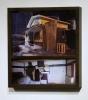 Broken Homes, 4