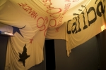 Golden Banner 3