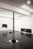 LOVETT/CODAGNONE: Hung 9 1/2 feet (infront)