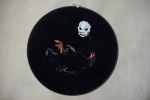 Death Embroideries - Poor Thing