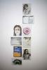 Kerstin Drechsel: I ♥ FEMINISM, 9.2. - 9.3.2013