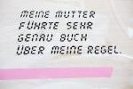 Kerstin Drechsel