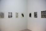 Ausstellungsansicht, Depressiva
